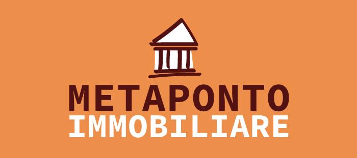 metaponto-immobiliare